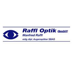Raffl Optik GmbH
