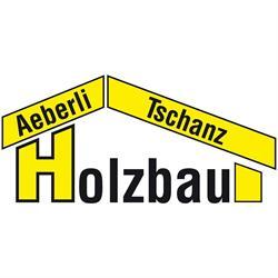 Aeberli Tschanz Holzbau AG