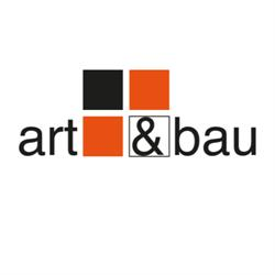 Werder André, art & bau Fenster & Türen