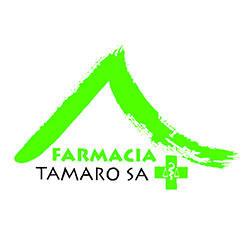 Farmacia Tamaro SA