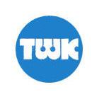 TWK Tank- und Energietechnik AG