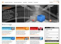 Website von Busbetriebe Bamert GmbH