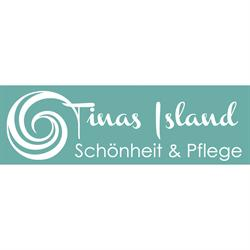 Tinas Island GmbH