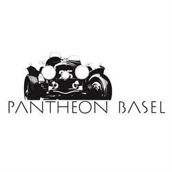 Museum Pantheon Basel - Forum für Oldtimer