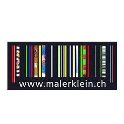 Maler Klein AG
