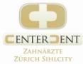 Centerdent Zahnärzte Zürich Sihlcity