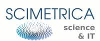 Scimetrica GmbH