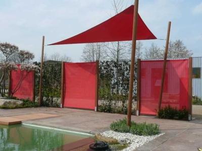 sunshade shop glattbrugg rohrstrasse 9. Black Bedroom Furniture Sets. Home Design Ideas