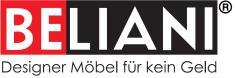 Beliani GmbH