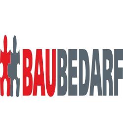 BR Bauhandel AG