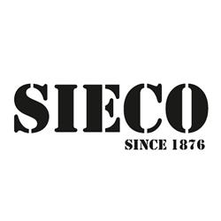 Sieco Werbetechnik AG