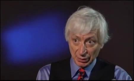 Prof. Dr. M. Holick über Solarien.