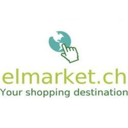 elmarket.ch