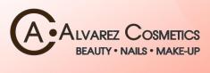 Alvarez Cosmetics