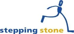 stepping stone GmbH