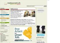 Website von Ristorante Pizzeria Nuovo Mulino, Pietrangeli
