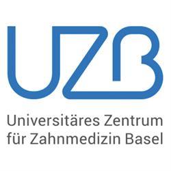 UZB Basel | Allgemeine Kinder- und Jugendzahnmedizin | Schulzahnklinik