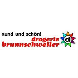 Drogerie Brunnschweiler
