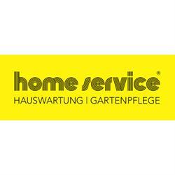 Home Service Aktiengesellschaft Hauswartung Gartenpflege
