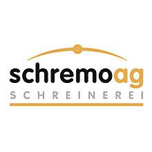 Schremo AG