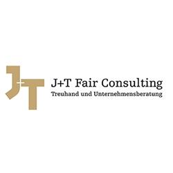 J+T Fair Consulting GmbH