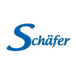 Bauelemente Schäfer & Co.