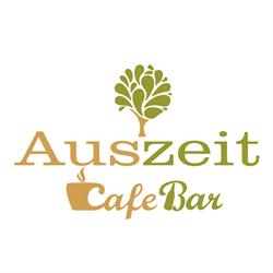 CafeBar Auszeit