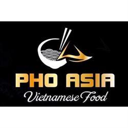 PHO ASIA Vietnamese Food