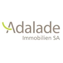Adalade Immobilien SA