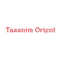 Tassnim Orient GmbH