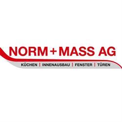 NORM + MASS AG