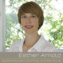 Esther Arnold, Systemisches Coaching und Beratung