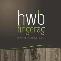 HWB-Finger AG