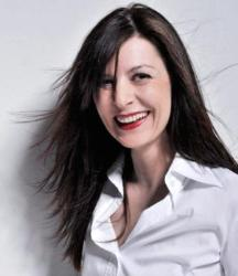 Claudia Merlotti Innenarchitektur & Planung