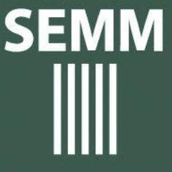 SEMM Innenarchitektur GmbH