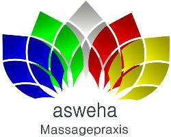 asweha Massagepraxis