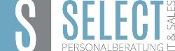 SELECT personalberatung GmbH