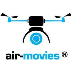 air-movies