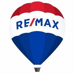REMAX Immobilien Bülach