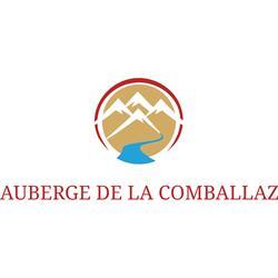 Auberge de La Comballaz Alianx SA