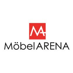 Möbel Arena Aarburg