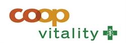 Coop vitality
