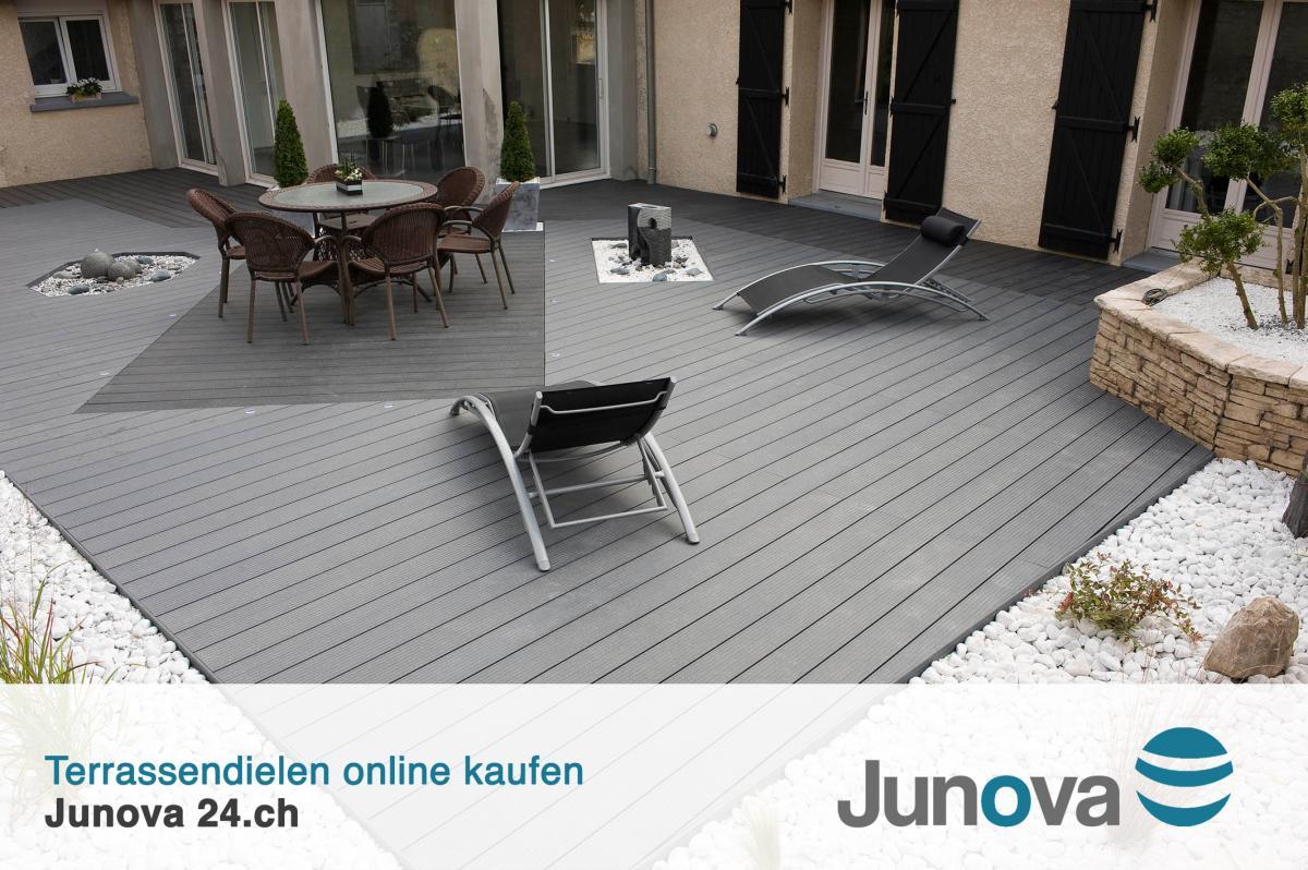 junova gmbh steinhausen industriestrasse 51. Black Bedroom Furniture Sets. Home Design Ideas