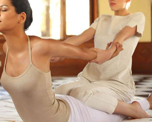 massage thailandais video massage hot video