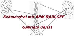 APM Radloff Gabriela Christ