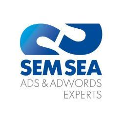 SEMSEA Zug AG