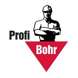 Profi Bohr GmbH
