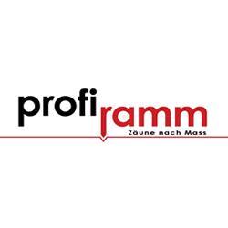 Profi-Ramm AG