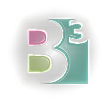 B3 - Beratung in Berufsbildung GmbH