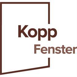 Kopp Fenster GmbH